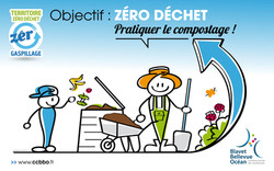 CCBBO_Visuelsbenne_ObjectifZeroDechets_1