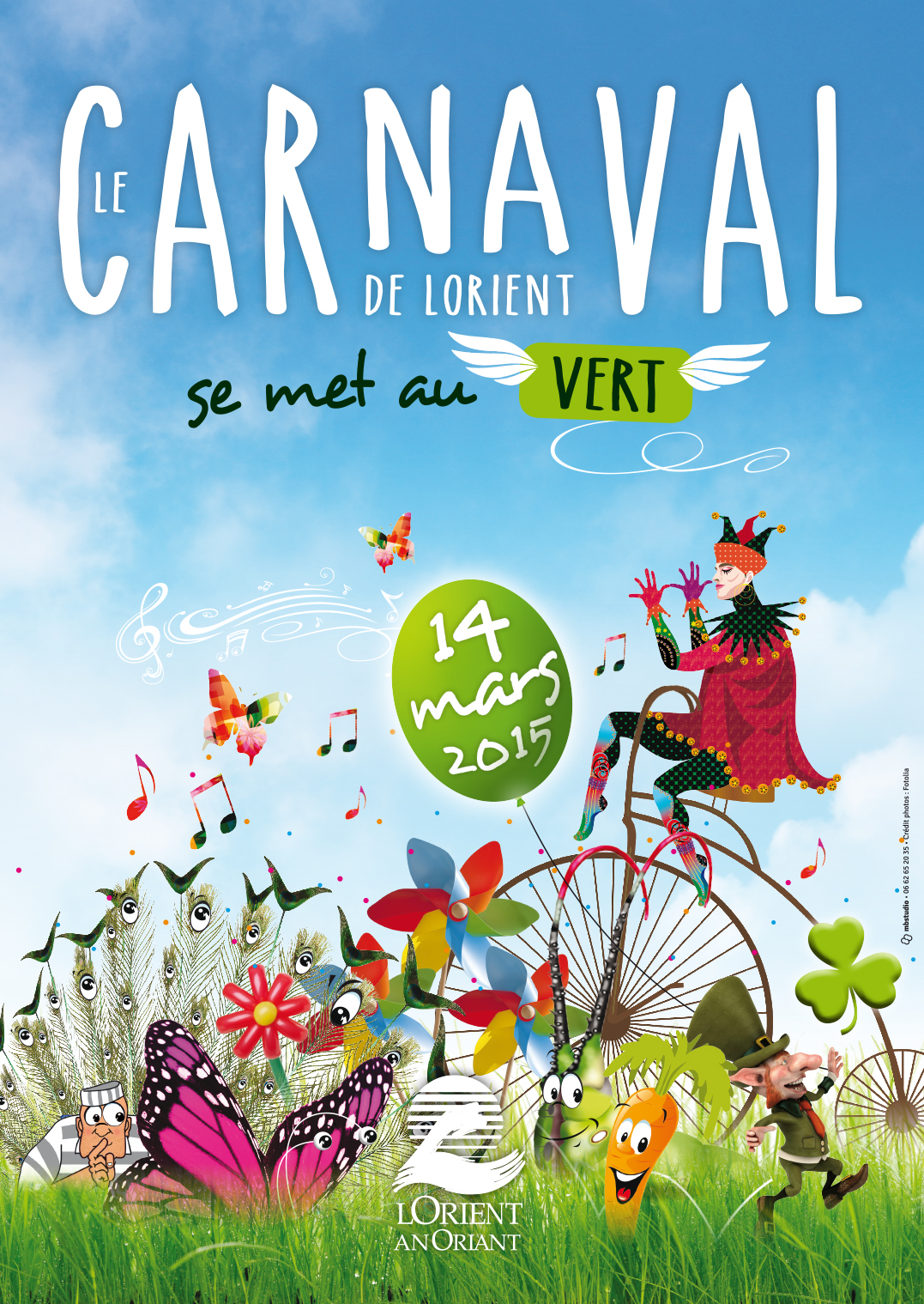 AF_CarnavalLorient.jpg