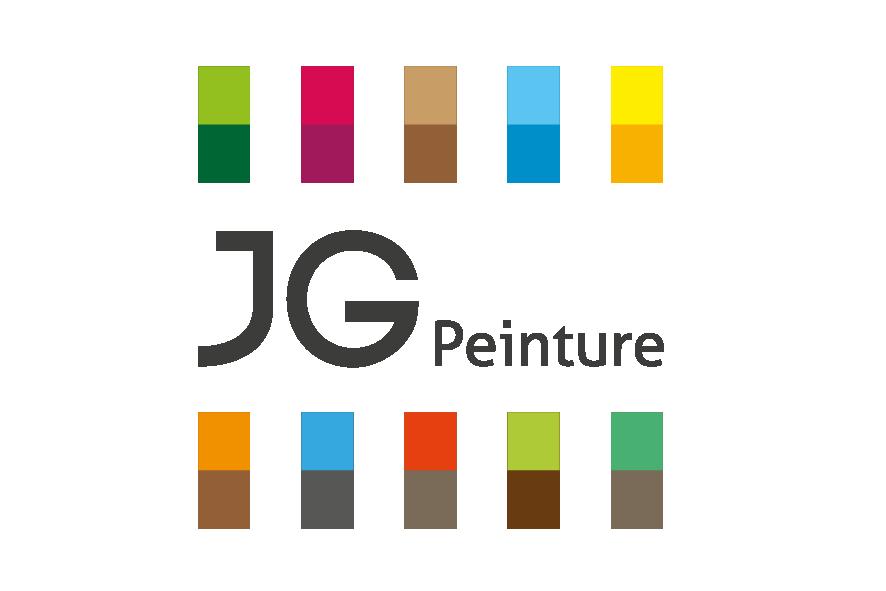 Logo_JGPeinture