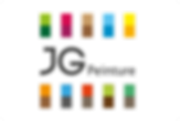 Logo_JGPeinture.png