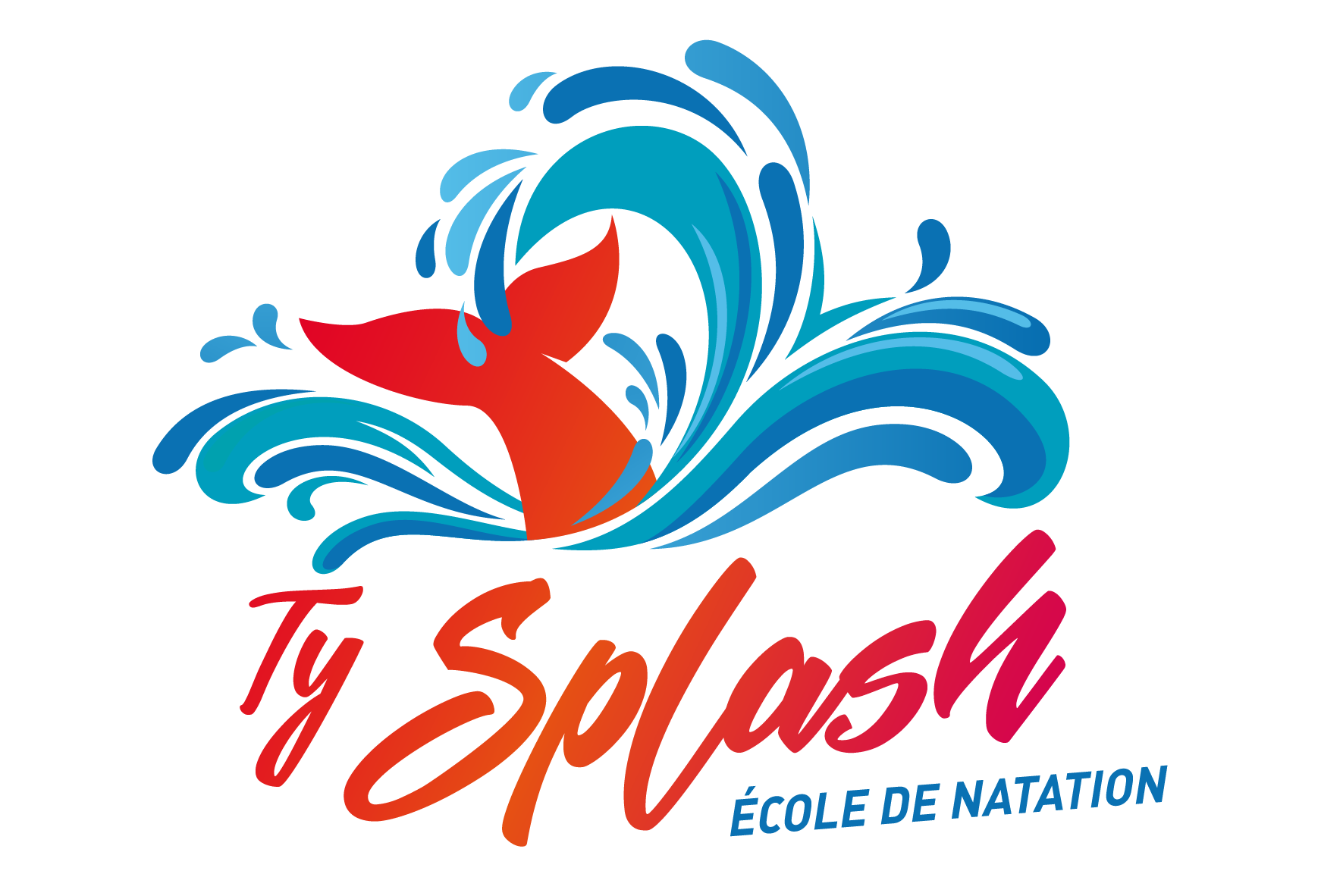 Logo_TySplash