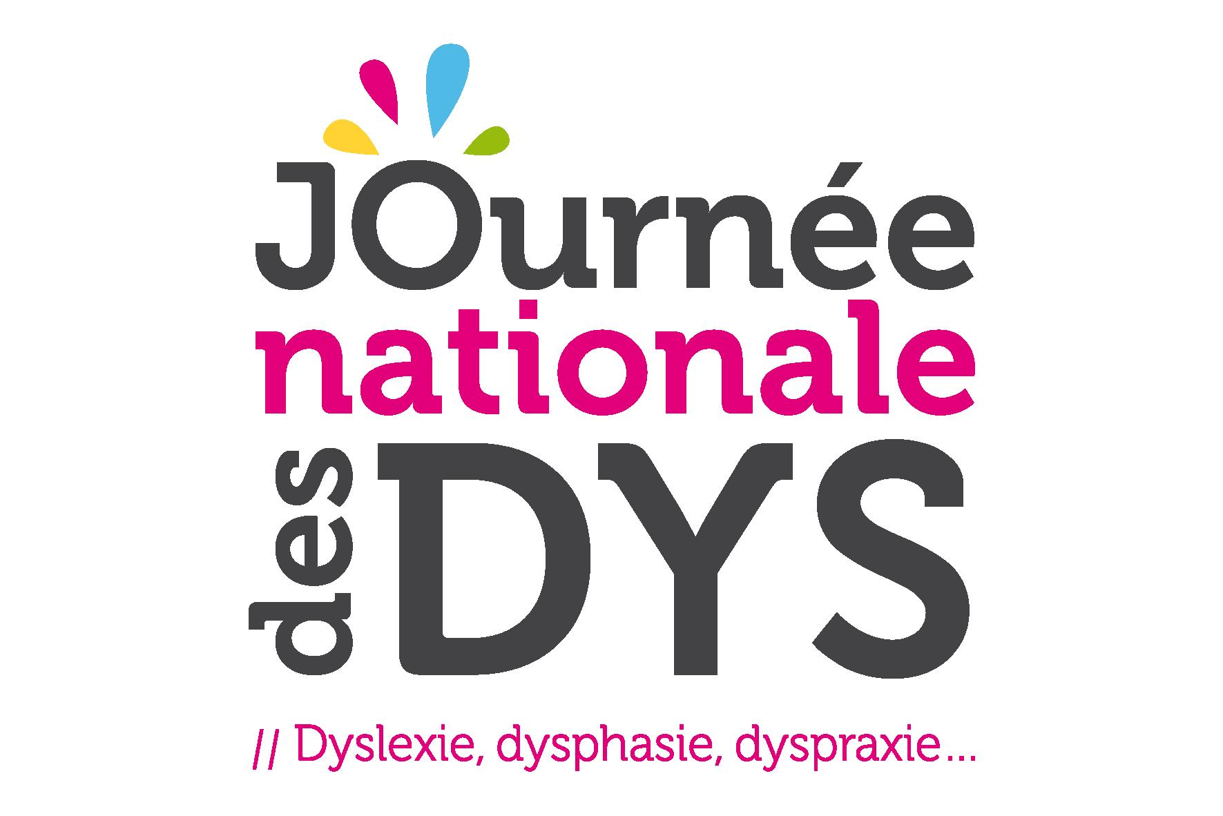 Logo_JourneedesDys