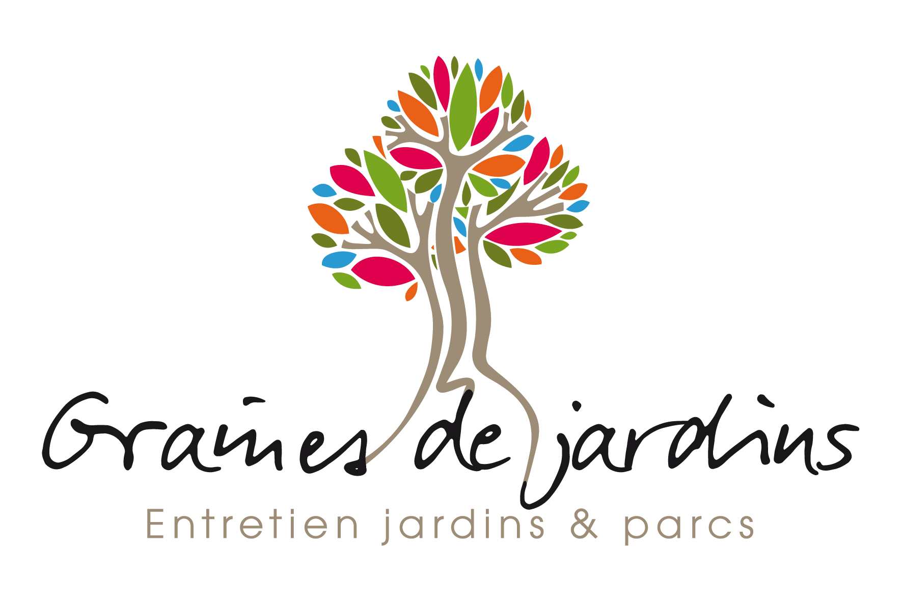 Logo_GrainesdeJardins