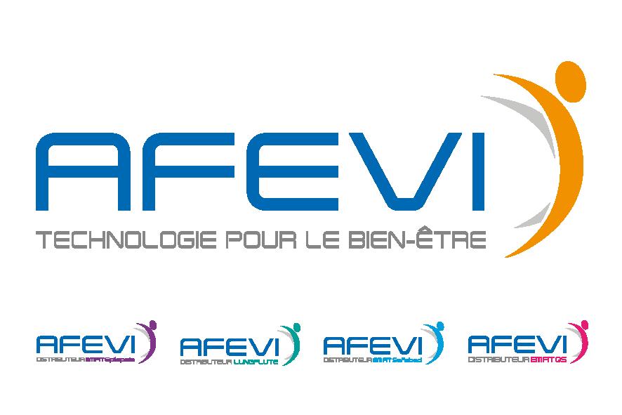 Logo_Afevi.png
