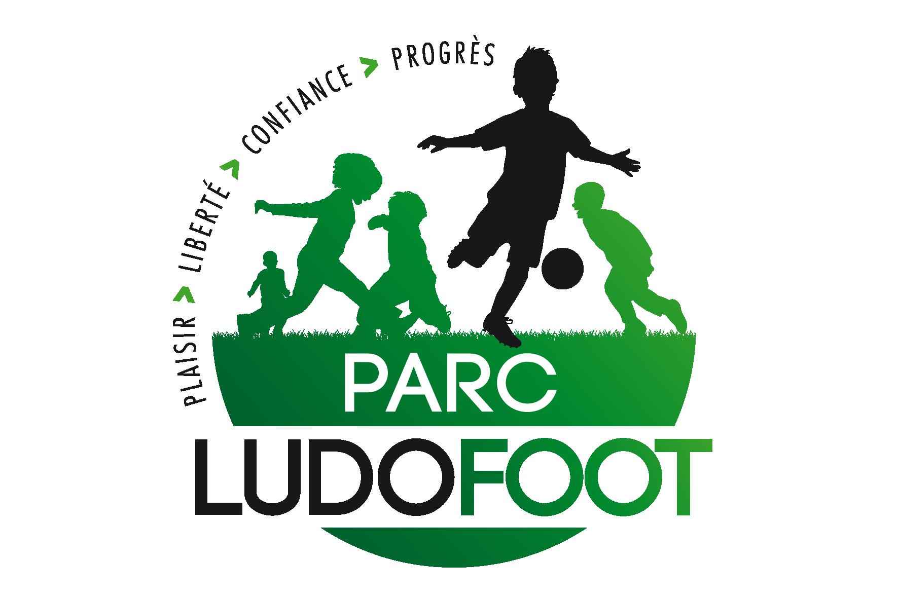 Logo_ParcLudoFoot