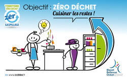 CCBBO_Visuelsbenne_ObjectifZeroDechets_3