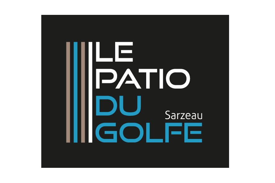 Logo_Cefim_LePatio.png