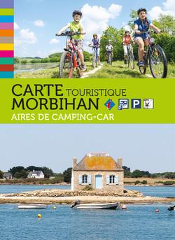 Carte_Morbihan_CampingCar_2018