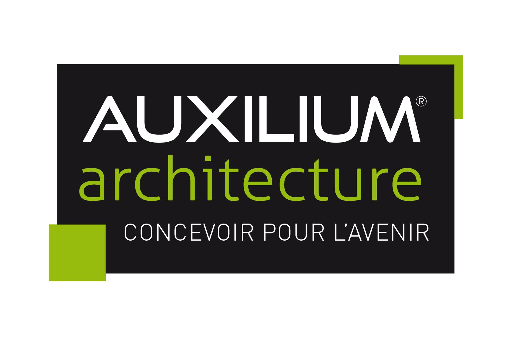 Logo_Auxilium