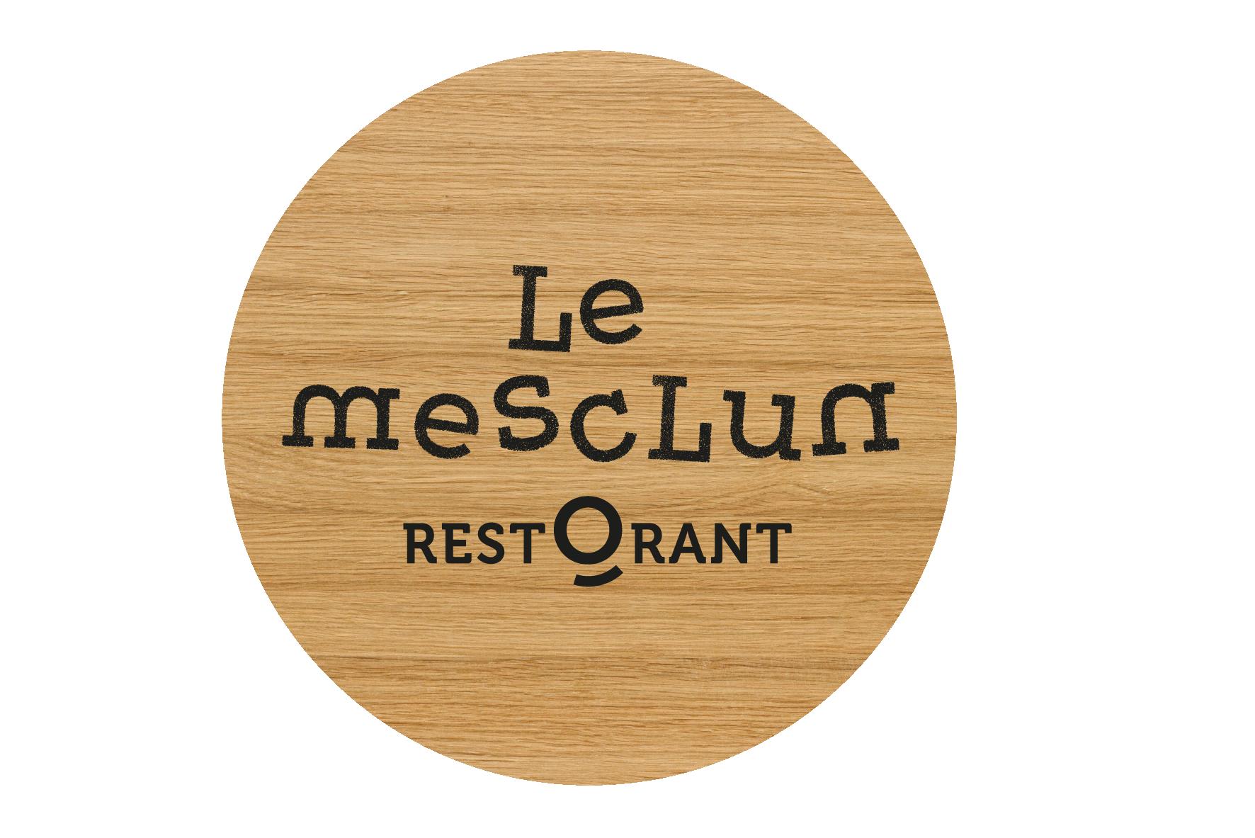 Logo_LeMesclun