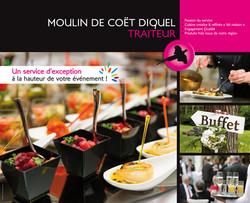Baches_MoulinCoetdiquel_2