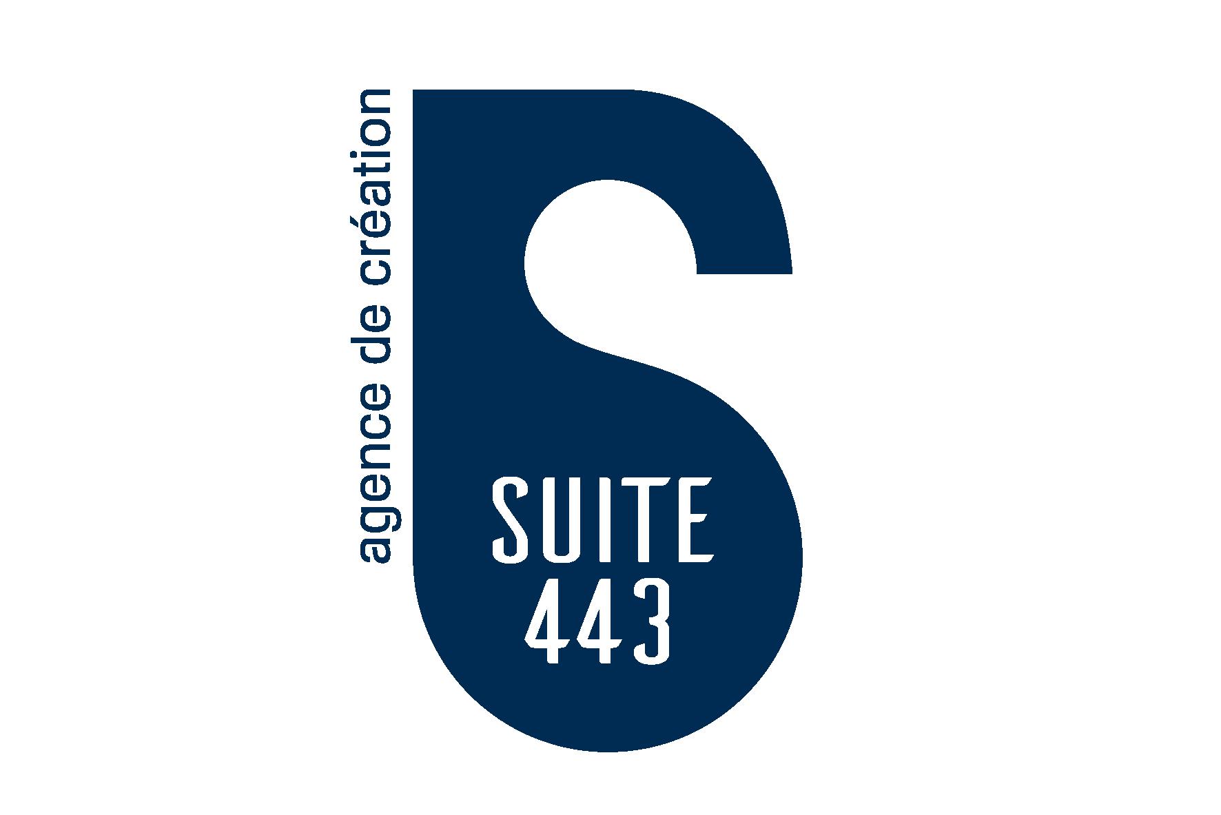 Logo_Suite443