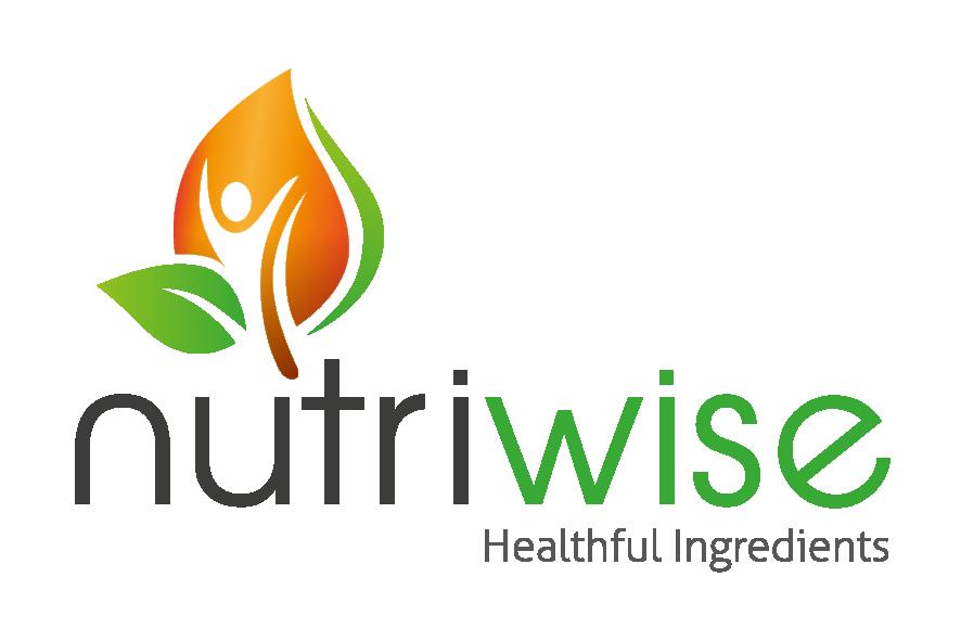 Logo_Nutriwise.png