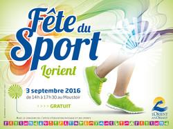 AF_FeteduSport_2016
