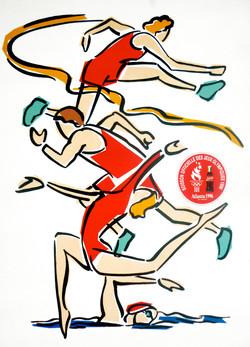 illustration / Coca-Cola