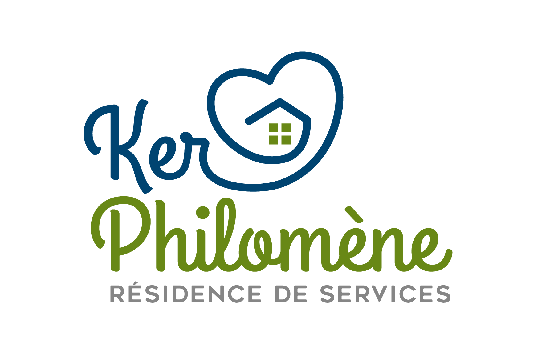 Logo_KerPhilomene