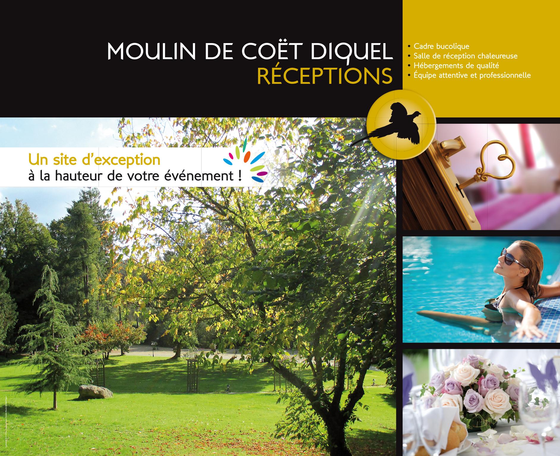 Baches_MoulinCoetdiquel_1