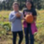 Screen Shot 2019-10-17 at 10.17.17 AM.pn