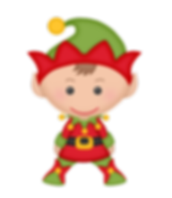 cute-christmas-elf-clipart-12.png