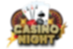casino-night_edited.png