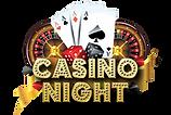 casino-night-590x396.png