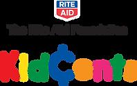 RA-Foundation_Kidcents-NewLockup.png