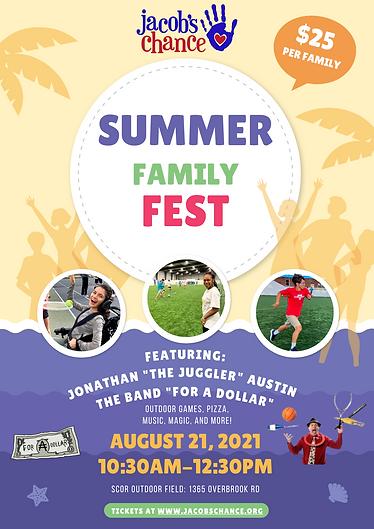 Summer Family Fest.png