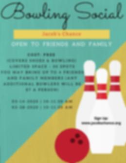 Bowling Social.png