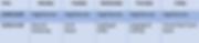 Screen Shot 2020-06-03 at 1.07.19 PM.png