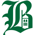 benedictine-college-preparatory-richmond