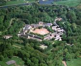 Citadelle de VAUBAN - LILLE