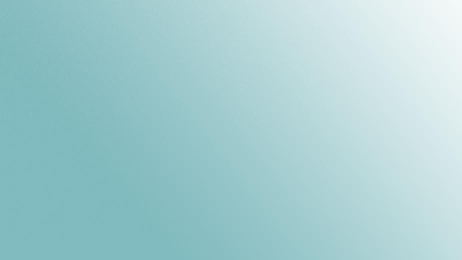 Blau Verlauf mit Rauschen.png