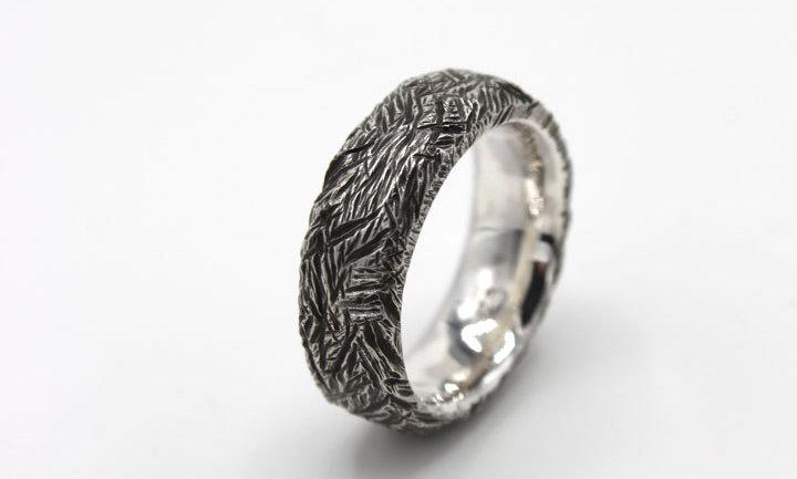 "Ring ""Brachial"""