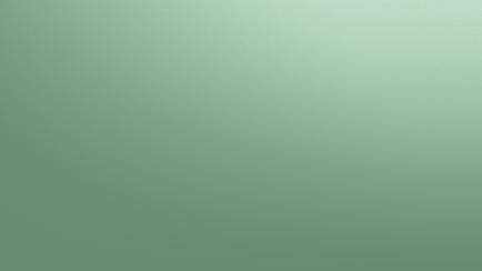 Farbverlauf_grün.png