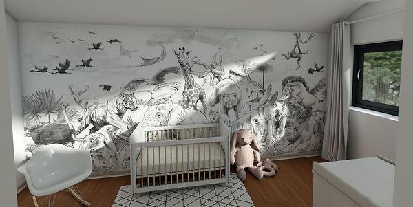chambre bebe 1 ok.jpg