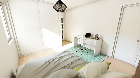 chambre 3 ok.jpg