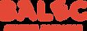 cropped-cropped-logo-Balec-final-150x54.