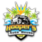 Hooper's Auto House Logo Drop Shadow.png