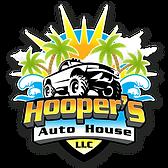 Hooper's Auto House Logo Drop Shadow.png