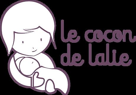 LECOCONDELALIE_logo_blanc-min_edited.png
