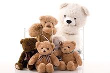 family-1469130_1920.jpg