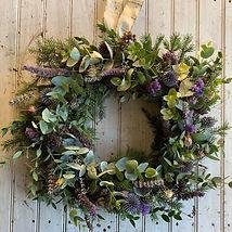 Wreath - Howe Farm Flowers.jpg