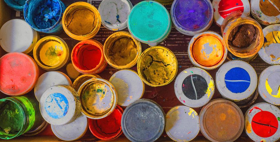 Paint pots re-touched.jpg