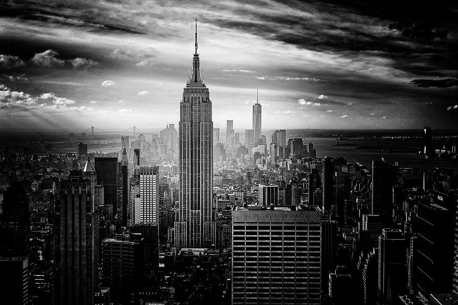 New York in 1960.jpg
