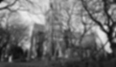 St Thomas church Newhey.jpg