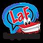 LAF_logo flyer.png