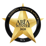 2020-ABIA-Wedding-Awards-WeddingVideogra