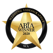 2020-ABIA-Wedding-Awards-WeddingVideogra