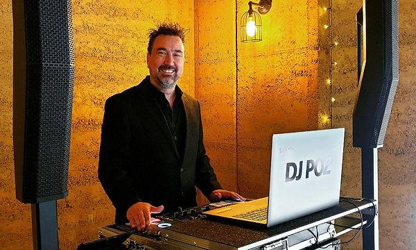 DJ Poz.jpg