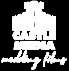 Castle Media Wedding Videography